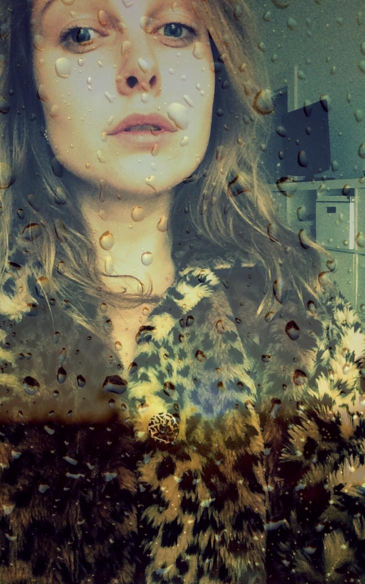 raindrops-2