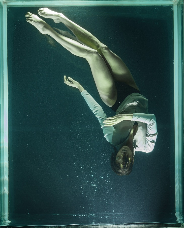 water-2411807_1920